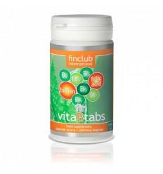 fin-vitabtabs-witaminy-z-grupy-b