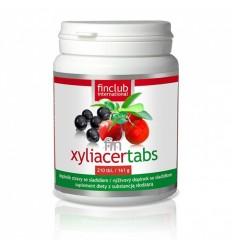 fin Xyliacertabs - naturalna witamina c - suplement diety