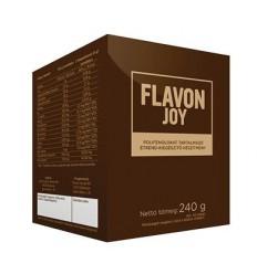 Flavon Joy - koncentrat flawonoidów - suplement diety