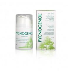 Pycnogenol gel (żel)