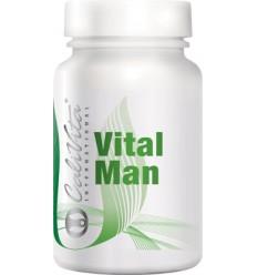 CaliVita VitalMan - suplement diety