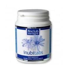 fin Inubitabs - inulina dla poprawy trawienia - suplement diety