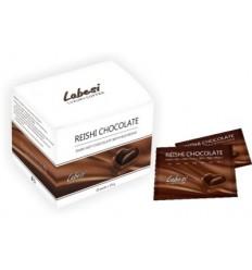 Labesi Reishi Chocolate - gorąca czekolada z Reishi