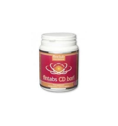 fintabs-cd-bori-piimax-cd-kalkki-boori