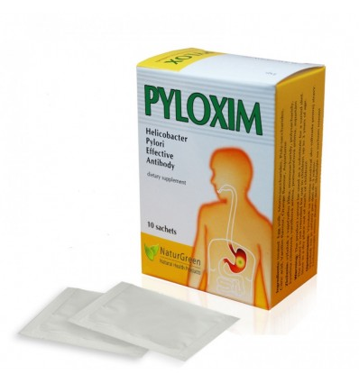 Pyloxim