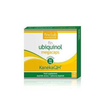 fin-ubiquinol-megacaps-koenzym-q10