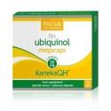 fin Ubiquinol Megacaps - koenzym Q10 suplement diety