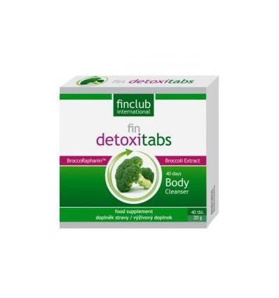 fin-detoxitabs