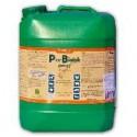 Pro-Biotyk (em15) efektywne mikroorganizm dla zwierząt 5 l.