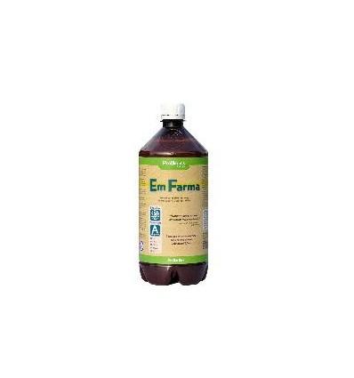 EmFarma1