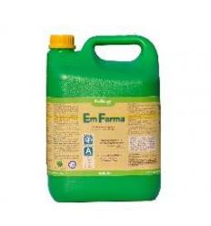 EmFarma - 5 l.