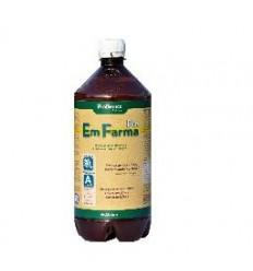 EmFarma Plus - 1 l.