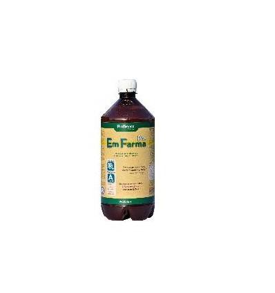 EmFarmaPlus