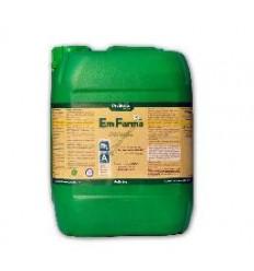 EmFarma Plus - 10 l.