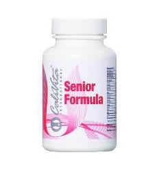 CaliVita Senior Formula - suplement diety