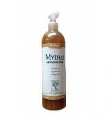 Mydlo_mikroorganiczne