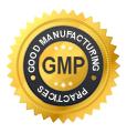 GMP Certyfikat