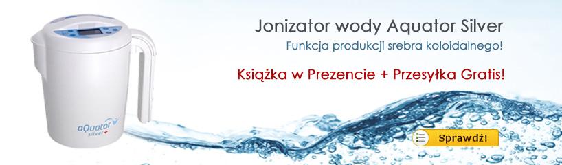 slide-jonizator-aquator.jpg