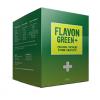 Flavon Green+ koncentrat flawonoidów - suplement dziety