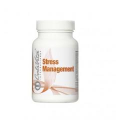 CaliVita Stress Management B-Complex - witaminy z grupy B