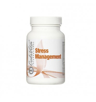 stress management b complex fl0050 Calivita