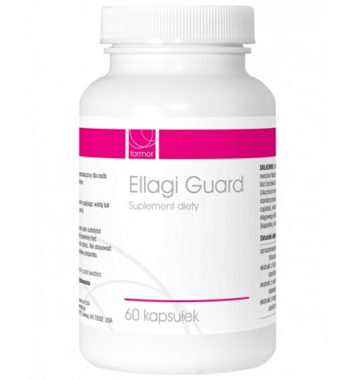 ellagi-guard