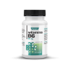 Pharmovit Witamina B6 - suplement diety