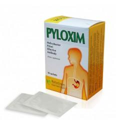 Pyloxim - suplement diety