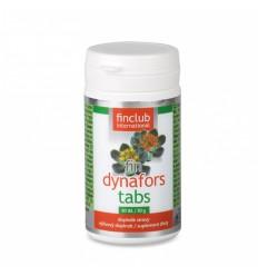 fin Dynaforstabs - suplement diety