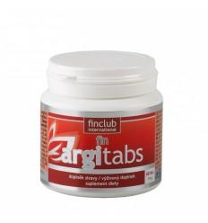 fin Argitabs -suplement diety