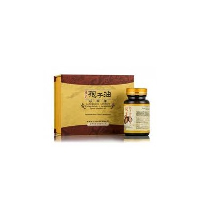 ganoderma-lucidum-100-wyciag-olejowy-z-zarodnikow
