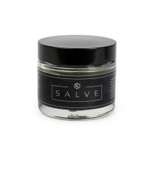 Kannaway Salve - maść przeciwbólowa z CBD