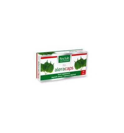 fin-aleracaps-allermin-kapsulki