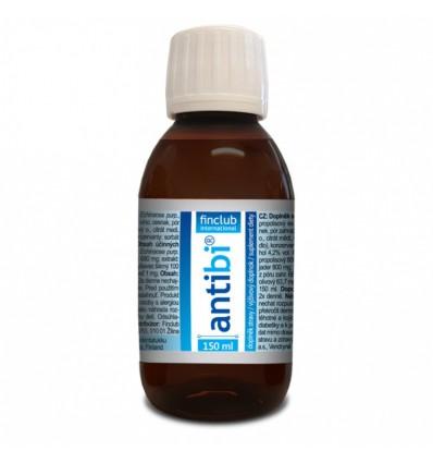 Antibi® - suplement diety