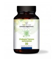 NaturDay Opti Vir-con® - suplement diety