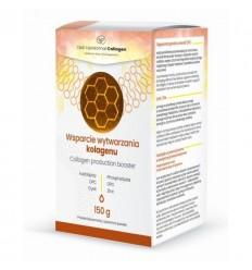 NaturDay - OptiLiposomal Kolagen - suplement diety
