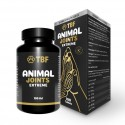 Kannaway - TBF Animal Joints Extreme