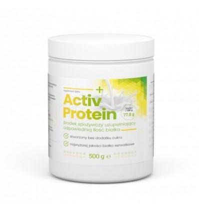NaturDay - Activ Protein