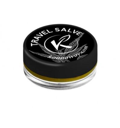 Kannaway Salve - maść