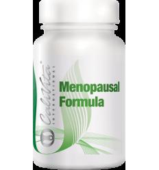 CaliVita Menopausal Formula - multiwitamina dla kobiet