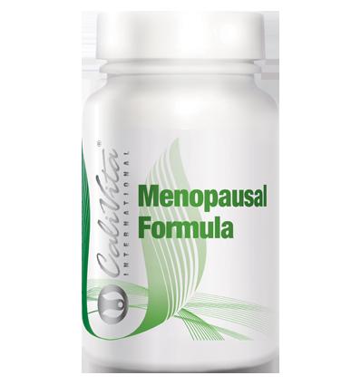 menopausal-formula-fl0115