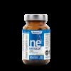 Pharmovit Nervocal - suplement diety