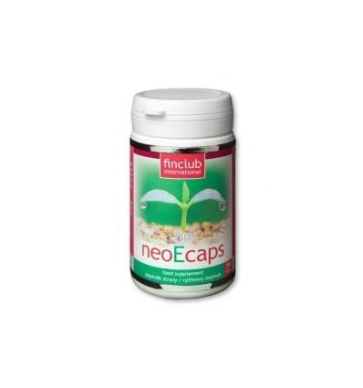 fin-neoecaps-witamina-e