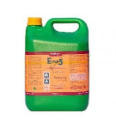 Ema5 - pożyteczne mikroorganizmy - 5 l.