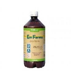 EmFarma - 1 l.