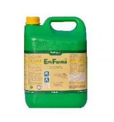 EmFarma Plus - 5 l.