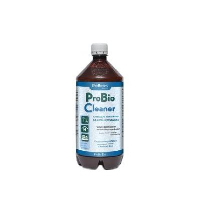 ProbioCleaner