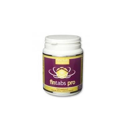 fintabs-pro-piimax-pro-v