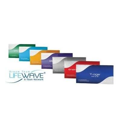 zestew_lifewave