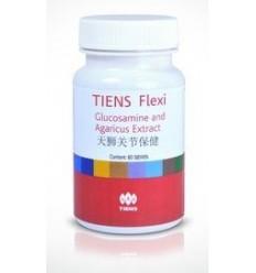 Tiens - Flexi - sprawne stawy